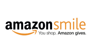 amazon-smile-530x325.png