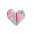 origami%20heart_edited.png