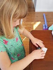 kids origami 2019.jpg