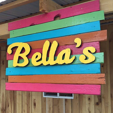 Bella's.jpg