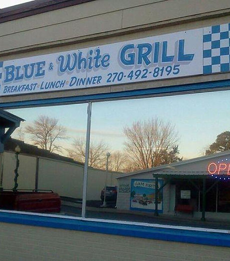 blue and white grill.jpg