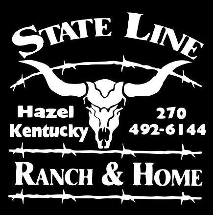 state line.jpg