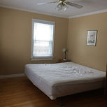 Spacious Main Cottage, Good for family, master bedroom - Queen size bed, cottage sleeps 10