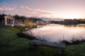 Brompton Lakes, by Richmond.jpg
