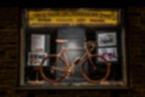 Bike-16.jpg