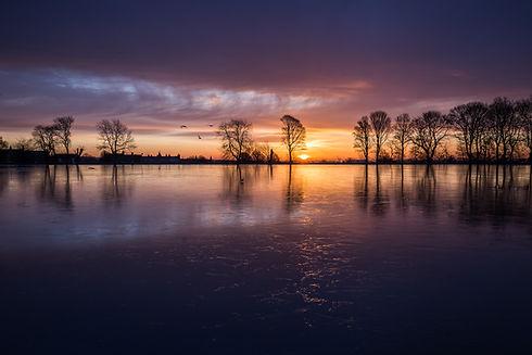 Bradford Frozen Lake (19 of 37).jpg