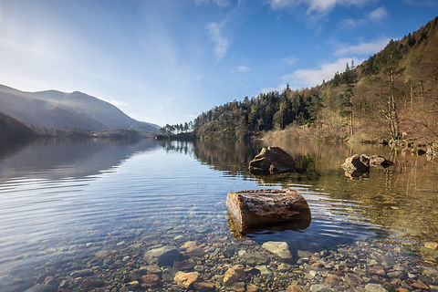 lake district thirlmere 2 (1 of 1).jpg