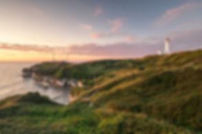 Flamborough lighthouse.jpg
