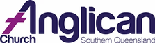 anglican church southern qld logo.webp
