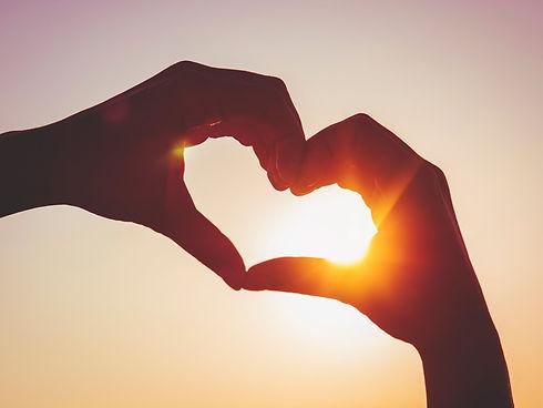 Love-hands.jpg