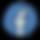icons8-facebook-nouveau-48.png