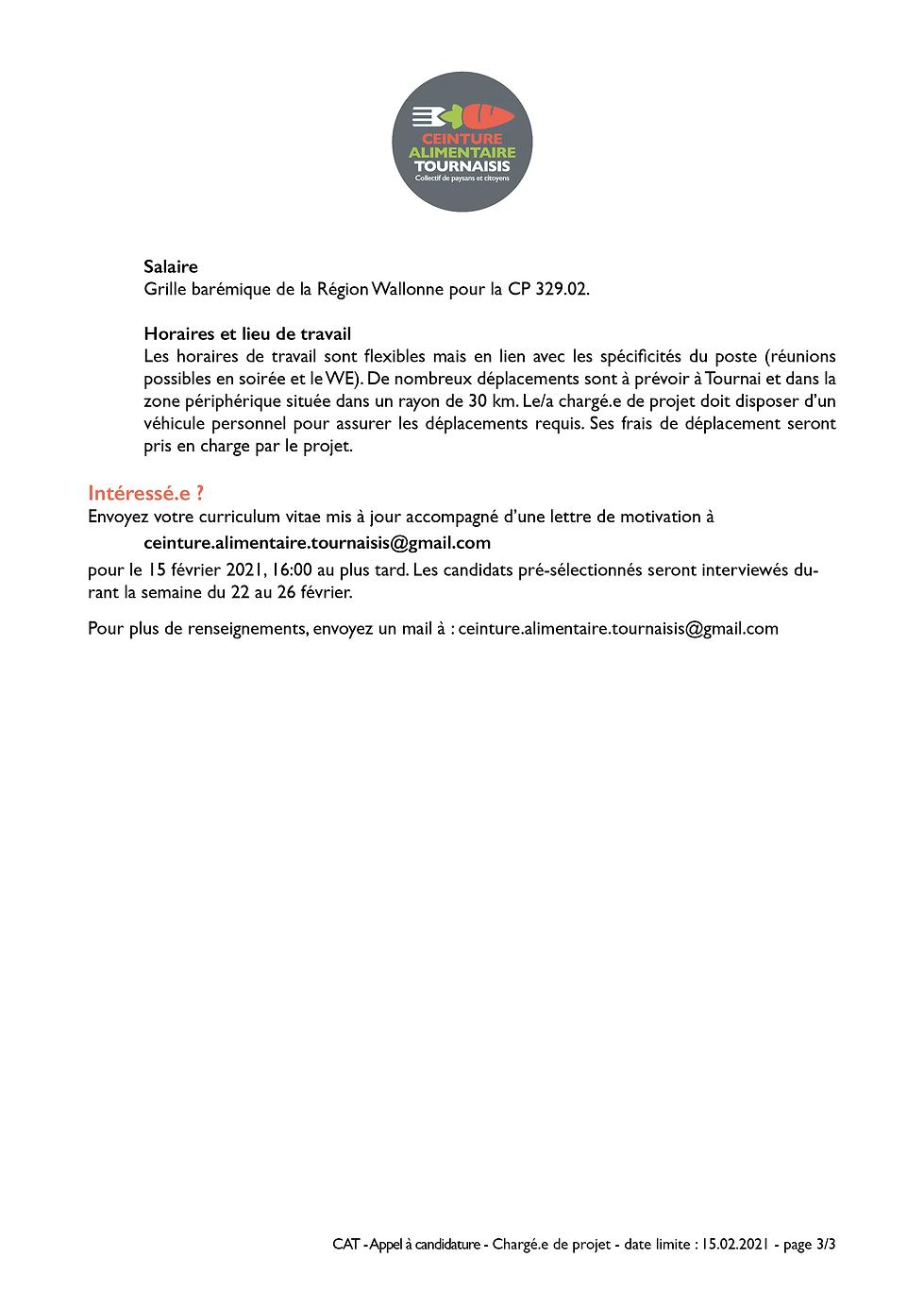 CAT-Profil chargé projet3.png