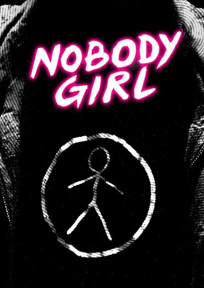 NG_COVER.jpg