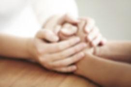 Care- Vedic Sanctuary Ayurveda (Ayurvedic) Wellness Diet Lifestyle Sleep Holistic Healing Prevention- Plano (Dallas) Texas 75093