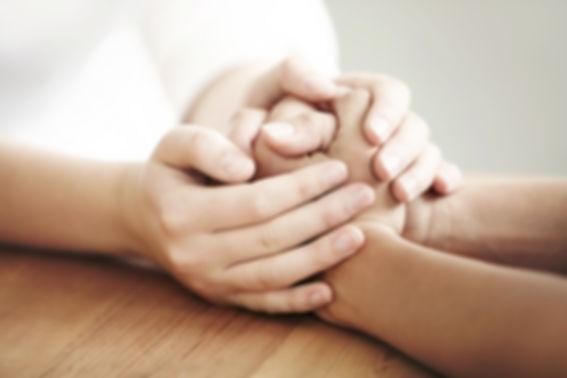 ajua espiritual