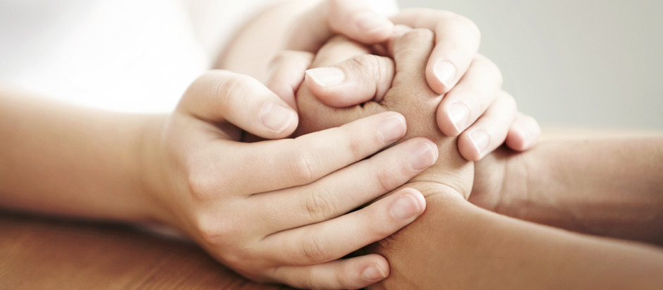 Caregiving youth could use our support, especially now