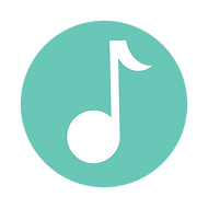Kindermusik MusicNote_Icon_TurCircle.png