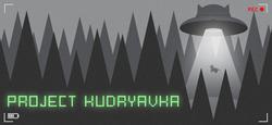 Project Kudryavka BANNER