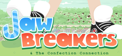 Jaw Breakers Banner