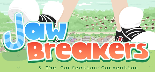 Jaw Breakers Banner.png
