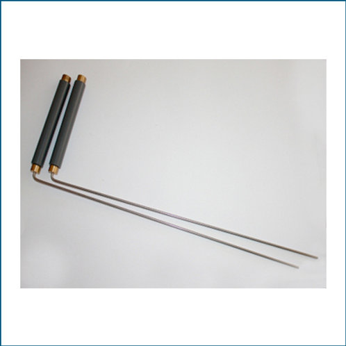 Dowsing rod