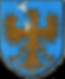 Blason de la comune de Brochon