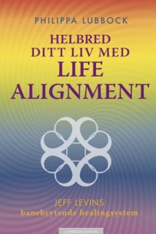Boken om Life Alignment