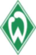1200px-SV-Werder-Bremen-Logo.png