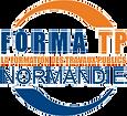 FORMA TP NORMANDIE.png