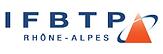 IFBTP RHONE ALPES.png