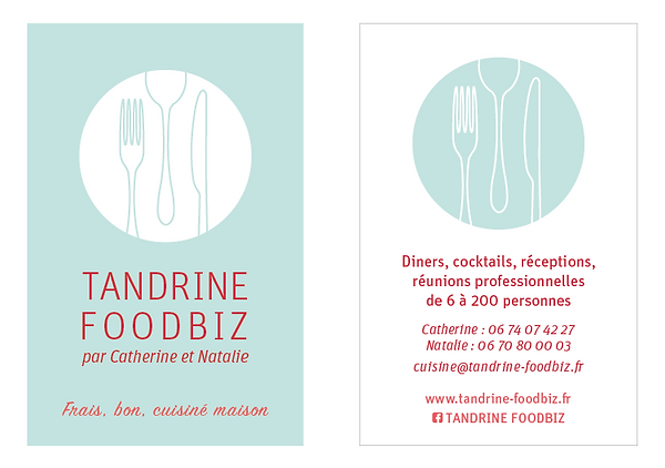 CARTE DE VISITES TANDRINE.png