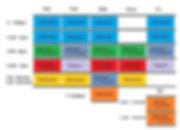 Dojo Schedule Current.jpg