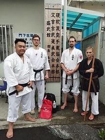 Okinawa 002.jpg
