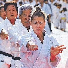 Heather Fennert Okinawa.jpg