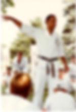 jamesthompsonjim3.jpg