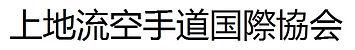 kokusai image.jpg