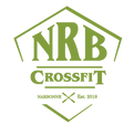 logo nrb_modifié.png