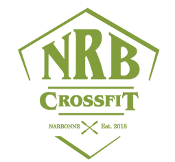 crossfit narbonne