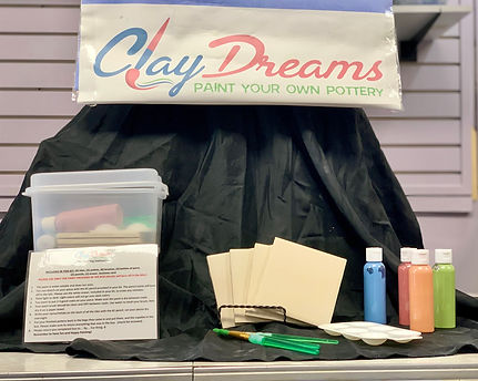 clay-dreams-and-medford-public-library.j