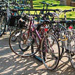 news-bikes-brandon_hong-02.jpg