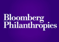 bloomberg-philanthropies.png