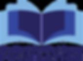 MFLF-Logo-1000w.png