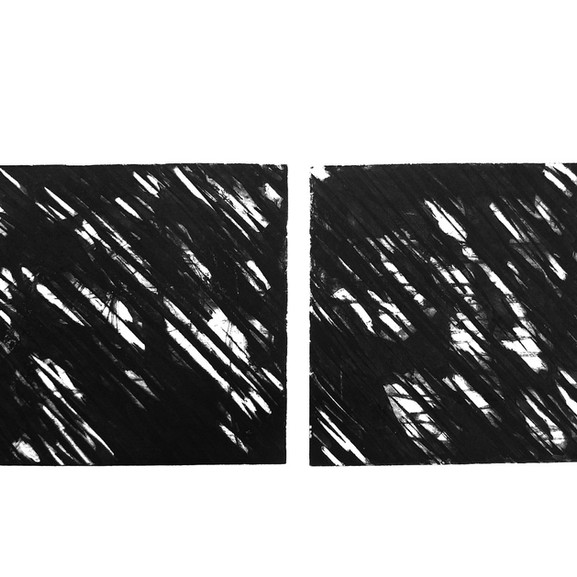 Sérigraphie & Lithographie