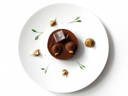 chocolat-cacahuete1.png