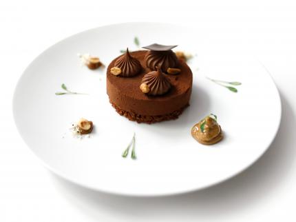 chocolat-cacahuete2.png