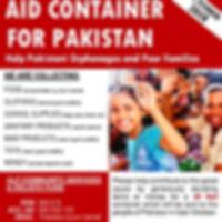 Pakistan_10_2018.jpg