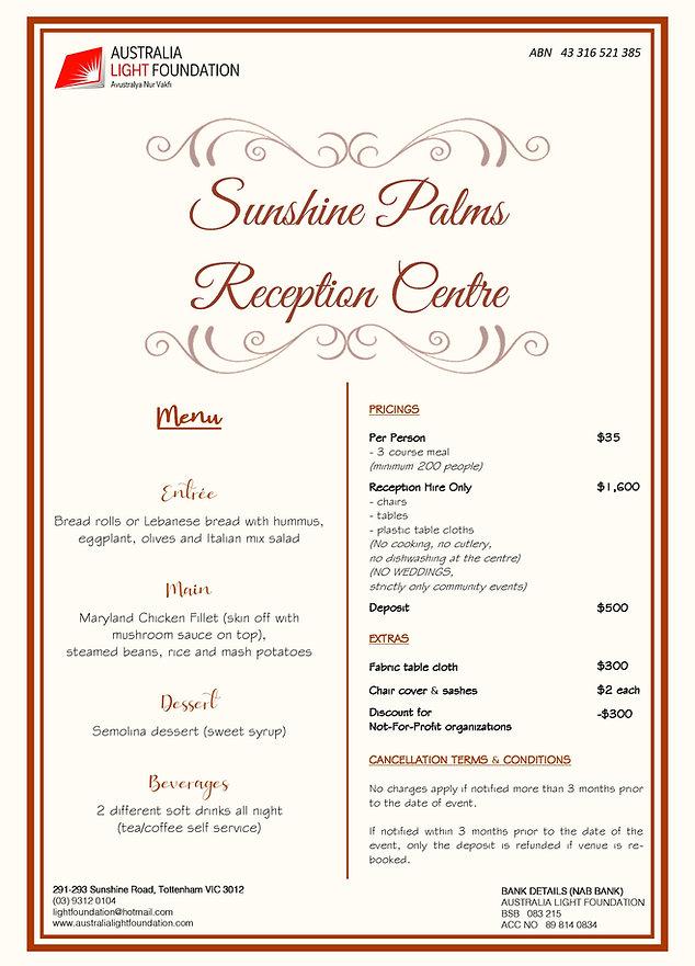 Sunshine Reception-page-001(1).jpg