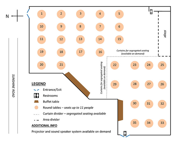 RECEPTION ROOM LAYOUT-page-001 (1).jpg