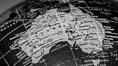 avustralya-harita-678x381.jpg