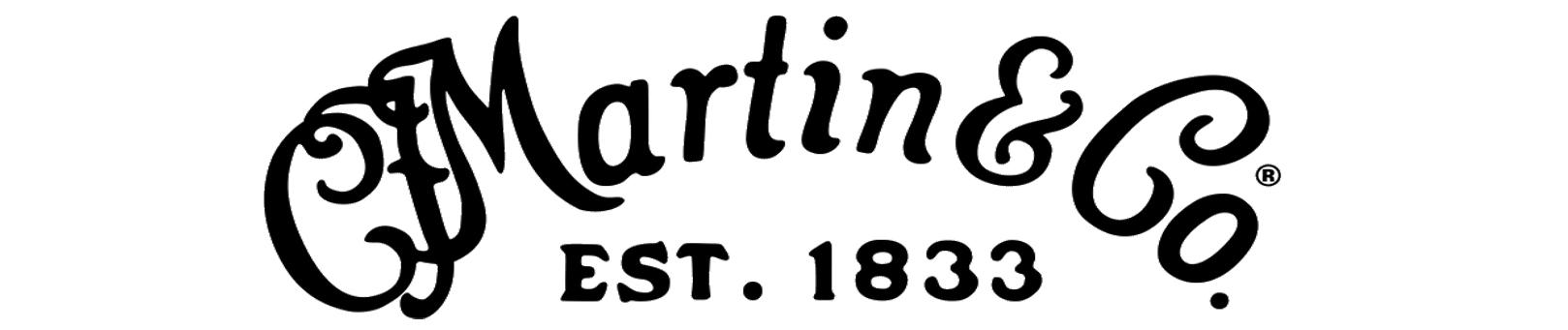 Martin&Co
